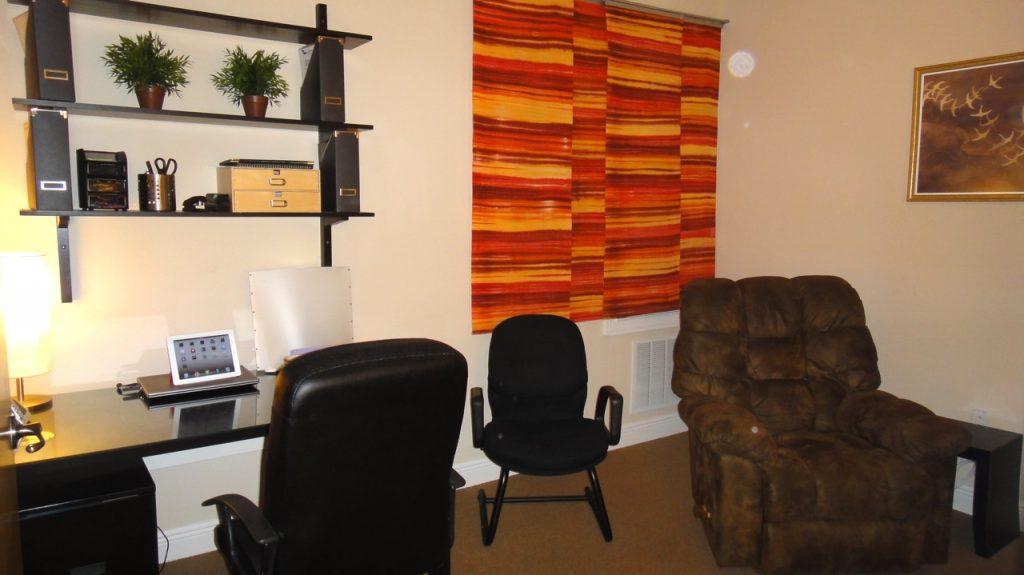 About - Orlando Hypnosis Center